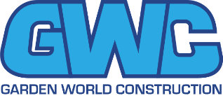 Garden World Construction