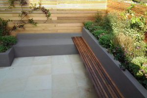 Paving experts in surrey